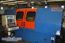 1995 MORARA ED 2/700 CNC