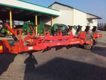 2012 Kuhn MULTI-LEADER