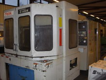 Used 1995 Mazak H 40