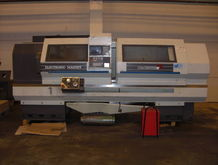 Used 1996 COLCHESTER