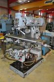VMA U2 MULTI MILL MILLING MACHI