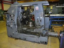 Used LIEBHERR L630 T