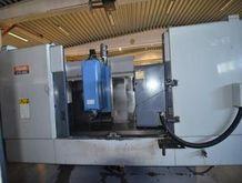 Used 1998 Mazak VTC-