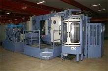 Used 1999 SIEMENS MC