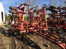 Used Sunflower 5033-