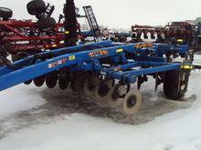 2001 DMI 530B
