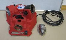Used DAREX V291 in H