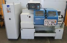 KERN CD320