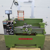 Used TURNPOWER 1330