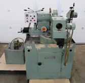 Used HAARMANN HSP 80