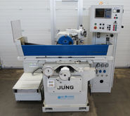 JUNG-SUPROMATIC HF 50 EVO