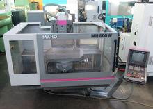 MAHO MH 800W