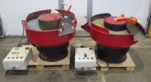 POLYSERVICE R220 + Dryer