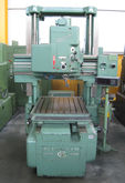 Used SIP Hydr.6A in
