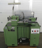 Used SCHAUBLIN 102 N