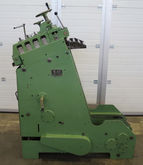 Used BEUTLER 200 in