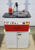 Used STAEHLI FLM-400