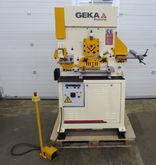 Used GEKA Bendicrop