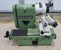 Used KUHLMANN K111 i