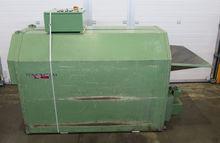 WALTHER DLT-4 (Dryer)
