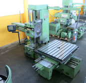 Used UNION BFT 90/2