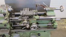 Used HEMBRUG DR1-S i