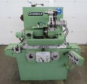 OVERBECK 400R