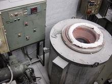 Electric oven LLOYD #270/M064
