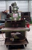 LAGUN CNC FTV3 #072 / R028