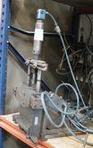 Pneumatic feeder FESTO #143 / F