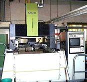 ONA PD 4.60 EO #240/N025