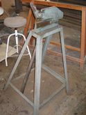 Used Manual shear S/