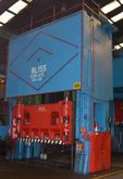 BLISS 1200 Tn. #141/S045