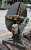 GOTI Motorized #143/P046 – Wind