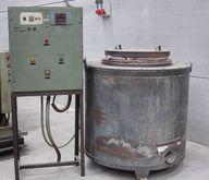 LLOYD static electric furnace T