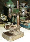 DELFOS Tabletop drill
