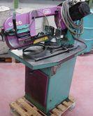 SABI Belt-saw Model BR-150/210