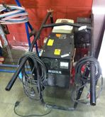 MOSA Generator set