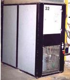 Coolant equipment C + F Model E