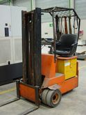 Used OM Electric for