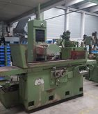 GER tangential grinding machine
