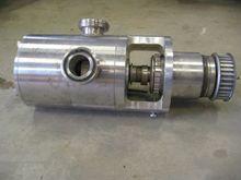Used GRAM GR-3002 in