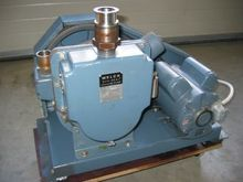 Used Welch 1397 in S