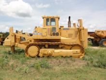 Used Dresser Dozers for sale in Tennessee, USA | Machinio