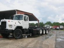 Used 1992 MACK DM690