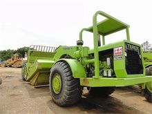 Used 1980 TEREX TS14