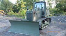 Used 1988 CASE 1150E