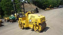 2008 SAKAI SW300