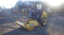 Used 2006 BOMAG BW12
