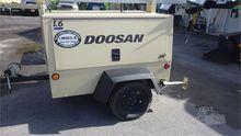 Used 2012 DOOSAN LS6